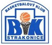Sev-en Strakonice - logo