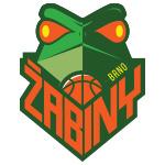BK IMOS Brno - logo